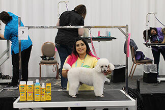 26 Pet Product Manufacturers Report on Their Charitable Efforts