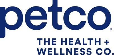 petco new logo