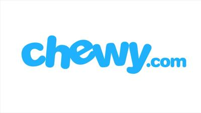 Chewy Files to Go Public