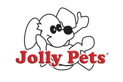 Jolly Pets Acquires Kitty Kasas