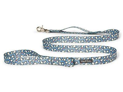West Paw Holiday Leashes and Collars