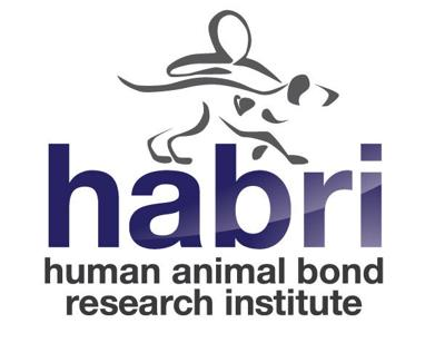 HABRI Research Shows Therapy Dogs Benefit Children with Autism