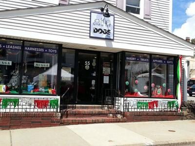Honesty is the Best Policy for This Massachusetts Retailer