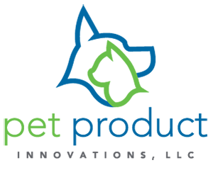 The Problem-Solving Approach Behind Pet Product Innovations' Success