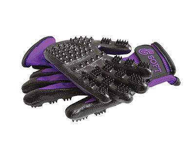 HandsOn Soft Gloves