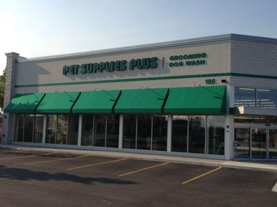 Pet Supplies Plus Expands in New York With 7 Locations