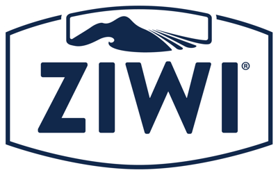 Ziwi Wins Exporter of the Year Award