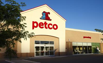 "Petco to Offer ""Buy Online Pick Up In-store"" Option to Customers"