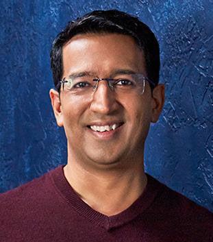 Sumit Singh
