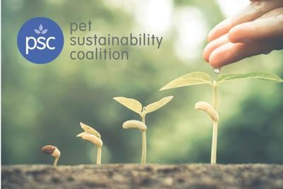 Pet Sustainability Coalition Welcomes New Board and Staff Members