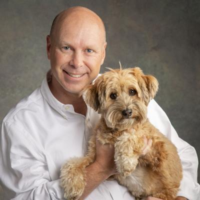 How Merrick Pet Care is Staying Committed to Pet Specialty
