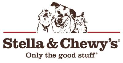 Stella & Chewy's on the Power of Raw and Teaming Up with Neighborhood Pet Stores