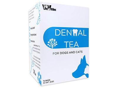 Dental Tea
