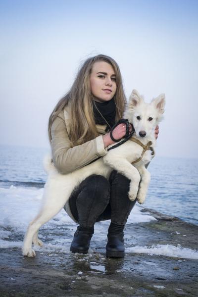 Millennial Pet Ownership Surpasses Baby Boomer Ownership