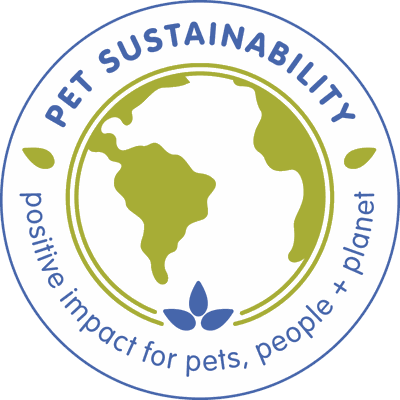 Pet Sustainability Coalition to Launch Retailer Facing Program at Global Pet Expo