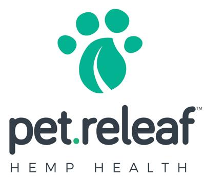 Pet Releaf to Expand Global Footprint with New Executives