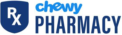 Chewy Launches Online Pharmacy