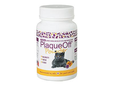 ProDen PlaqueOff Powder for Cats