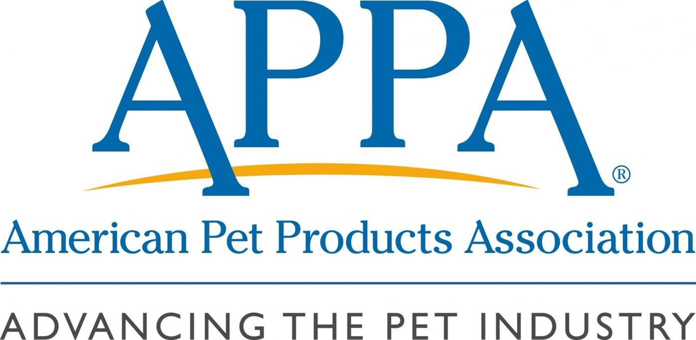 The APPA Resources Pet Stores Can Use to Boost Their Business