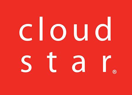 CloudStarLogo2-hires