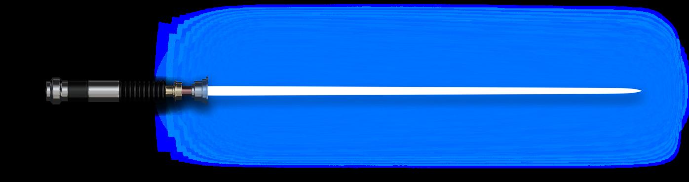 Pixabay, Star Wars light saber