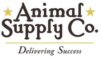 Animal Supply Co. Receives New Capital