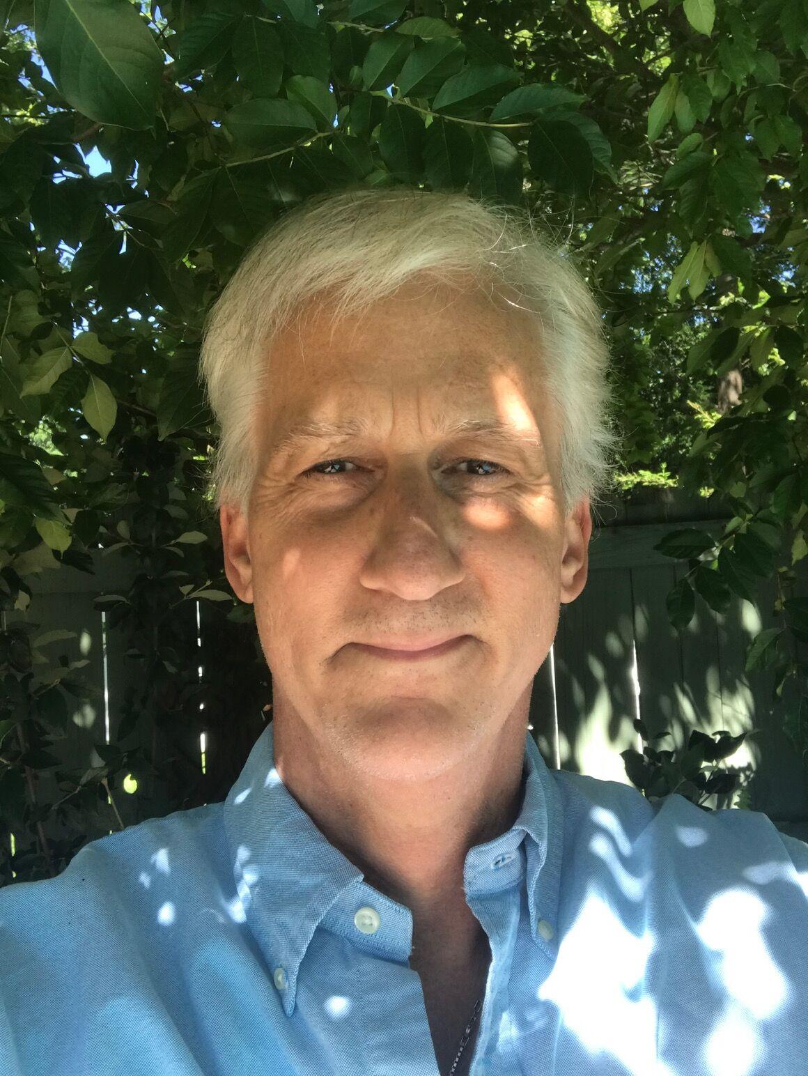 David Lummis