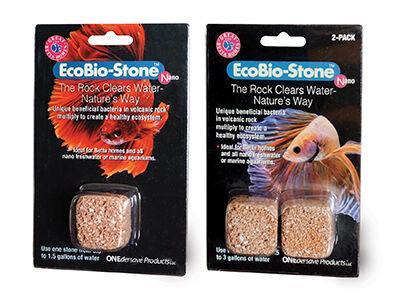 EcoBio-Stone Nano