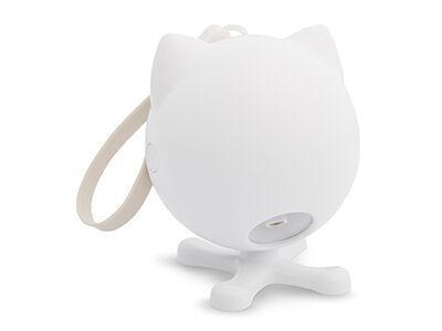 Dancing Dot Laser Cat Toy