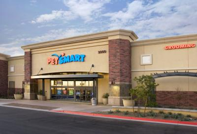 PetSmart Employees Request COVID-19 Protections from Retailer's Private-Equity Owner