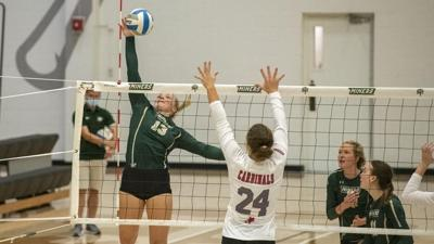 s&t volleyball oct 2