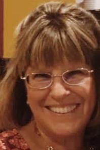 Cindy Stevenson_obit