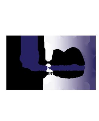 Rolla Chamber logo_11.2018
