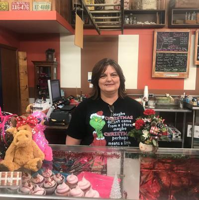 Chamber anniversary_Cupcakes