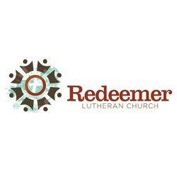 Redeemer Lutheran logo