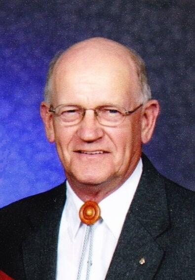 Glenn Thomas Durnbaugh