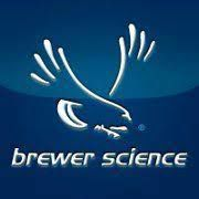 Brewer Science Logo