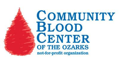Christmas Blood Drive.First Baptist To Host Cbco Blood Drive July 22 Our
