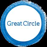 Great Circle St. James