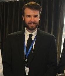 Dr. Casey Burton