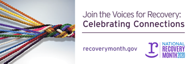2020 National Recovery Month Logo.png