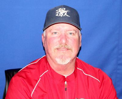 sports feature marty brown