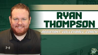 s&t volleyball assistant