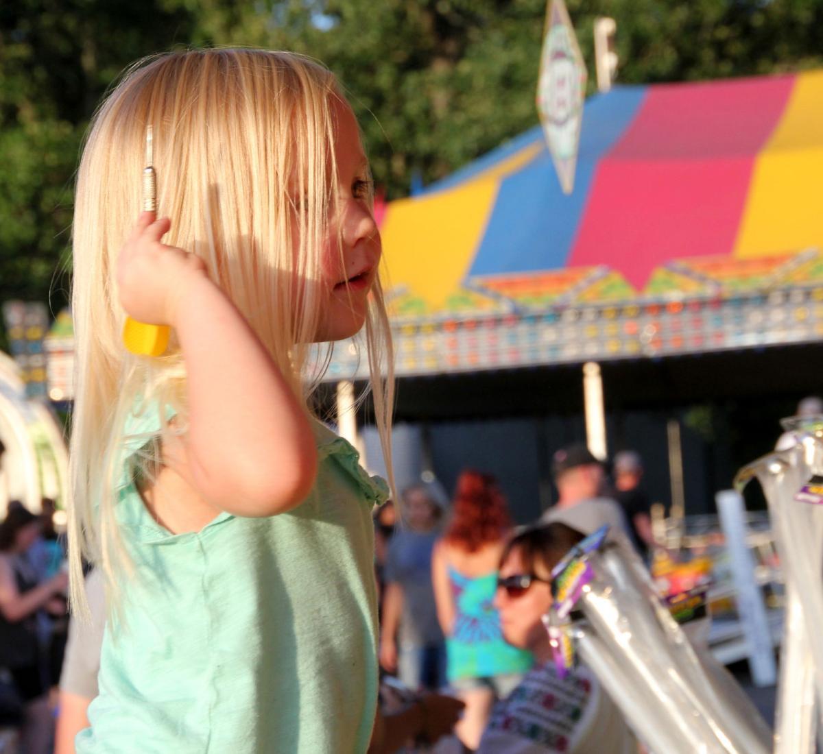 carnival rory burris.JPG