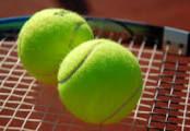 rhs tennis oct 5
