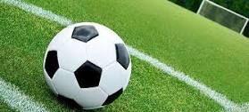 rhs soccer all region, all oc