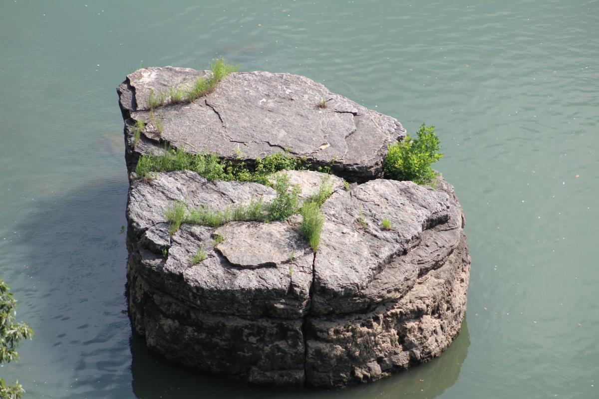 Thox Rock