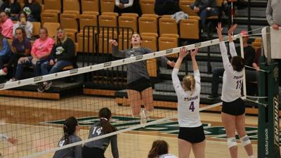 s&t volleyball oct 19