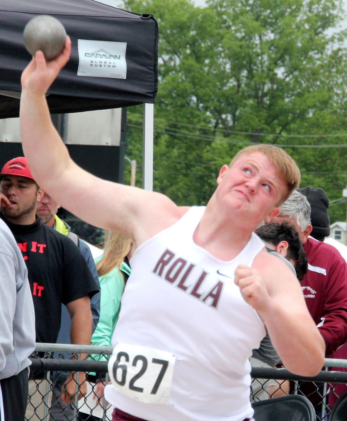 rhs track state may 28 crouch