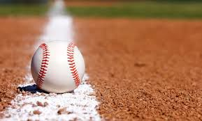 s&t baseball tryouts